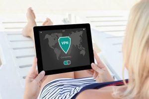 Les logiciels VPN sont simples d'utilisation et disponibles sur tous types d'appareils.